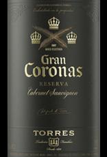 Torres Torres Gran Coronas Reserva (2015)