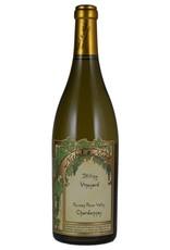 Nickel & Nickel Nickel & Nickel Chardonnay 'Stiling Vineyard' (2017)