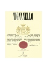 Antinori Antinori Tignanello Toscana IGT (2016)
