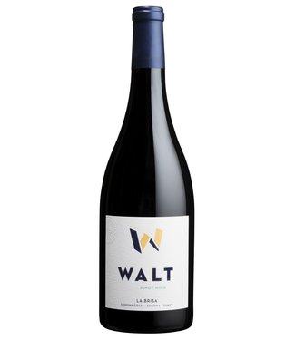WALT Wines WALT Pinot Noir 'La Brisa' (2018)