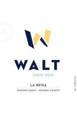 WALT Wines WALT Pinot Noir La Brisa (2017)