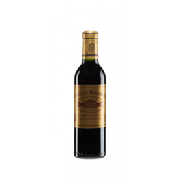 Chateau Batailley Chateau Batailley (2015) 375ml