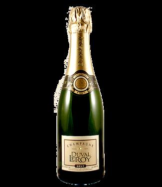 Duval-LeRoy Duval-LeRoy Champagne Brut (N.V.) 375ml