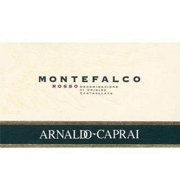 Arnaldo-Caprai Arnaldo-Caprai Montefalco Rosso (2015)