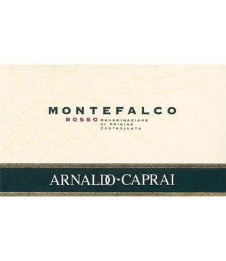 Arnaldo-Caprai Arnaldo-Caprai Montefalco Rosso (2016)