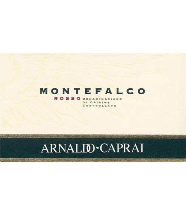 Arnaldo-Caprai Montefalco Rosso (2016)