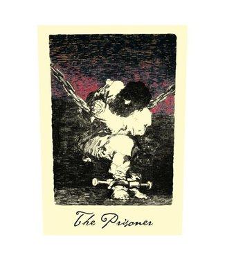 Prisoner Wine Company Prisoner Wine Company 'The Prisoner' (2019)