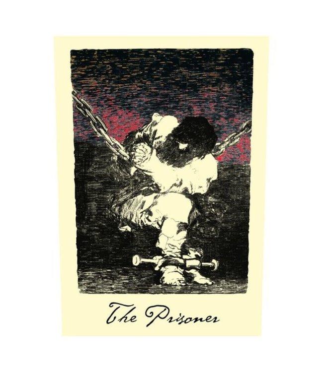Prisoner Wine Company 'The Prisoner' (2019)