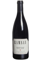 Ramsay Wines Ramsay Pinot Noir (2018)