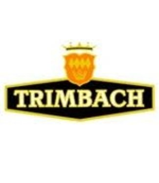 Trimbach Trimbach Riesling (2018)