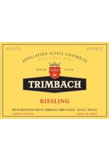 Trimbach Trimbach Riesling (2016)