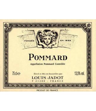 Louis Jadot Louis Jadot Pommard (2015)