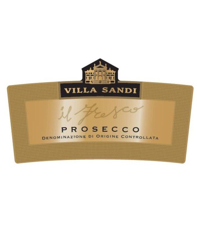 Villa Sandi Prosecco 'Il Fresco' (N.V.)