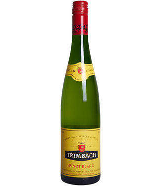 Trimbach Trimbach Pinot Blanc (2016)