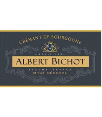 Albert Bichot Albert Bichot Cremant de Bourgogne Brut Reserve (N.V.)