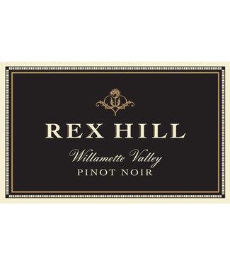 Rex Hill Vineyards Rex Hill Pinot Noir 375ml