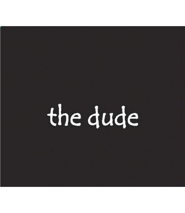 Canepa Koch Wine Cellars 'The Dude' Red (2018)
