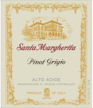 Santa Margherita Santa Margherita Pinot Grigio (2019)
