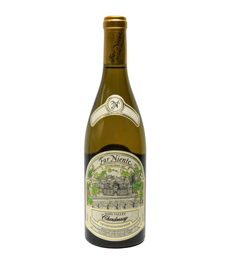 Far Niente Far Niente Chardonnay Estate Bottled (2018)