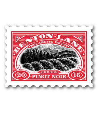 Benton Lane Benton Lane Pinot Noir (2016)