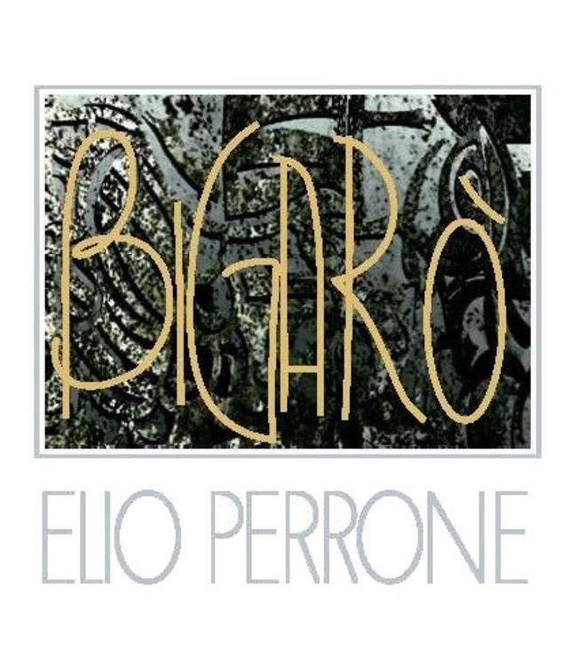 Elio Perrone Bigario Rose (2019)