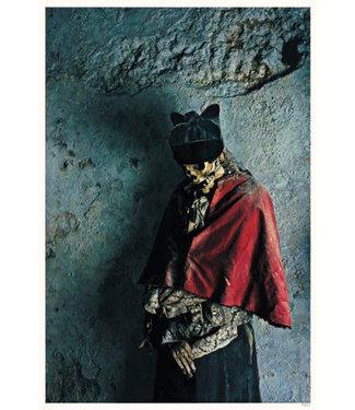 Orin Swift Cellars Orin Swift Cabernet Sauvignon 'Palermo' (2018)
