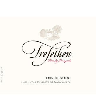 Trefethen Trefethen Dry Riesling (2019)