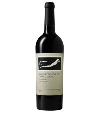 Frog's Leap Frog's Leap Cabernet Sauvignon Estate Grown (2017)
