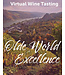 Virtual@Vintage Olde World Excellence Tasting Kit