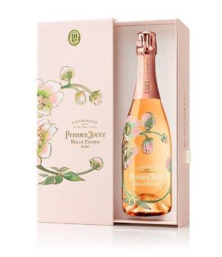 Perrier-Jouet Champagne Perrier-Jouet Champagne Belle Epoque (2012)