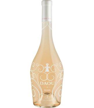 Daou Vineyards Daou Vineyards Rose' (2020)