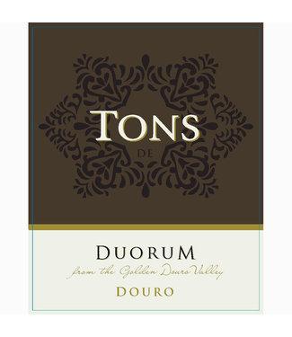 Duorum Vinhos Duorum Vinhos 'Tons de Dourum' (2017)