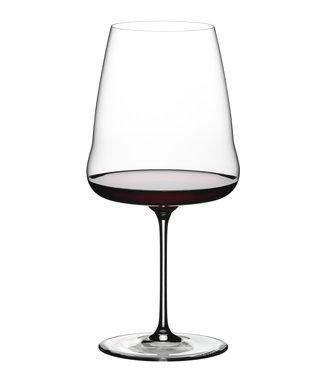Riedel Riedel WineWings Cabernet Sauvignon