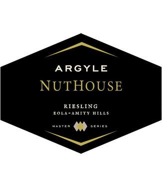 Argyle Winery Argyle Riesling 'Nuthouse' (2019)