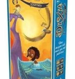 Dixit: Journey Expansion