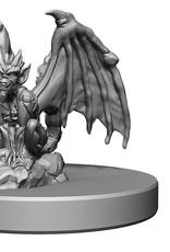 Dungeons & Dragons Nolzur`s Marvelous Familiars