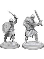Pathfinder Deep Cuts: Infantrymen