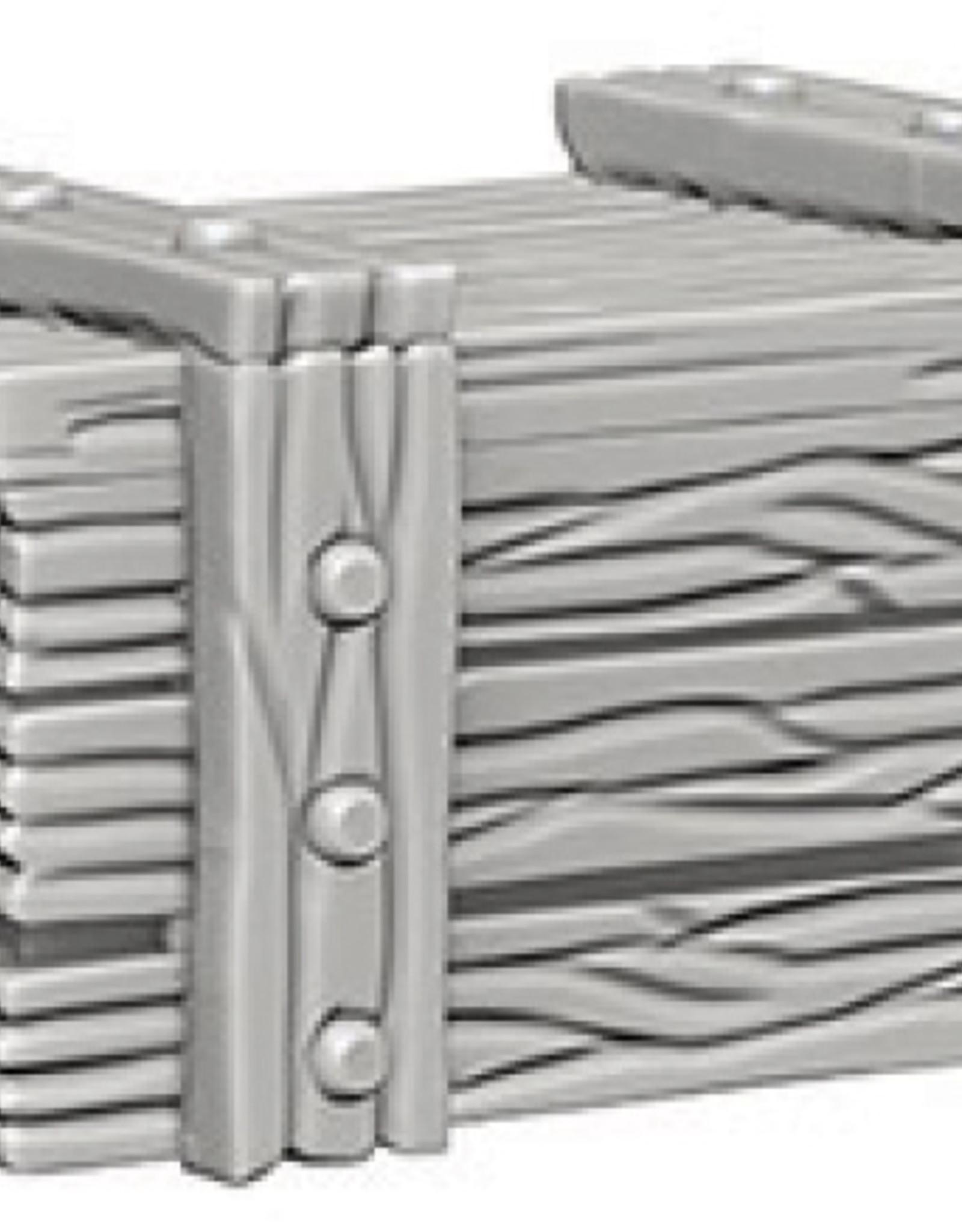 WizKids Deep Cuts: Crates