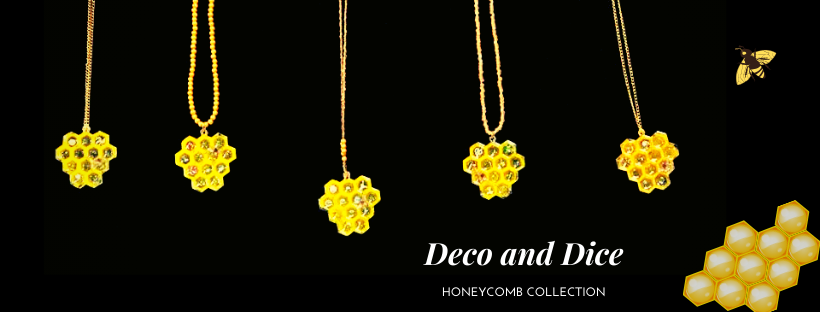 Honeycomb Collection
