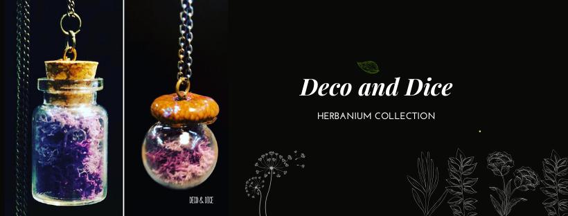 Herbanium Collection