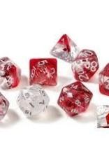 Sirius Dice Set (7): Diamonds