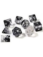 Sirius Dice Clubs
