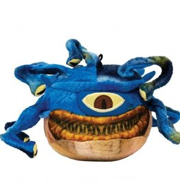 Dungeons & Dragons: The Xanathar Beholder Gamer Pouch