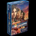 Pandemic: Hot Zone- N. America