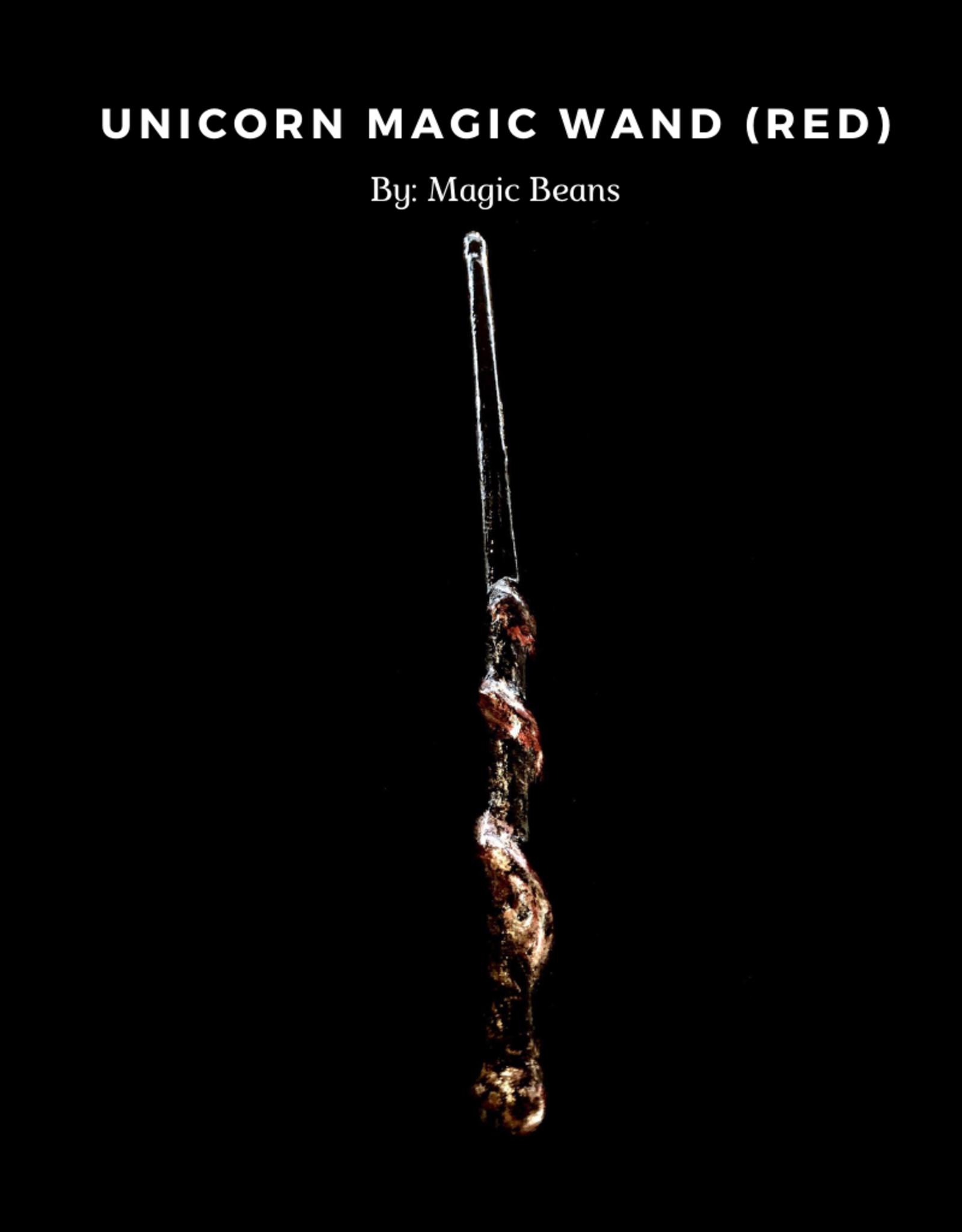 magic beans Premium Magic Wands