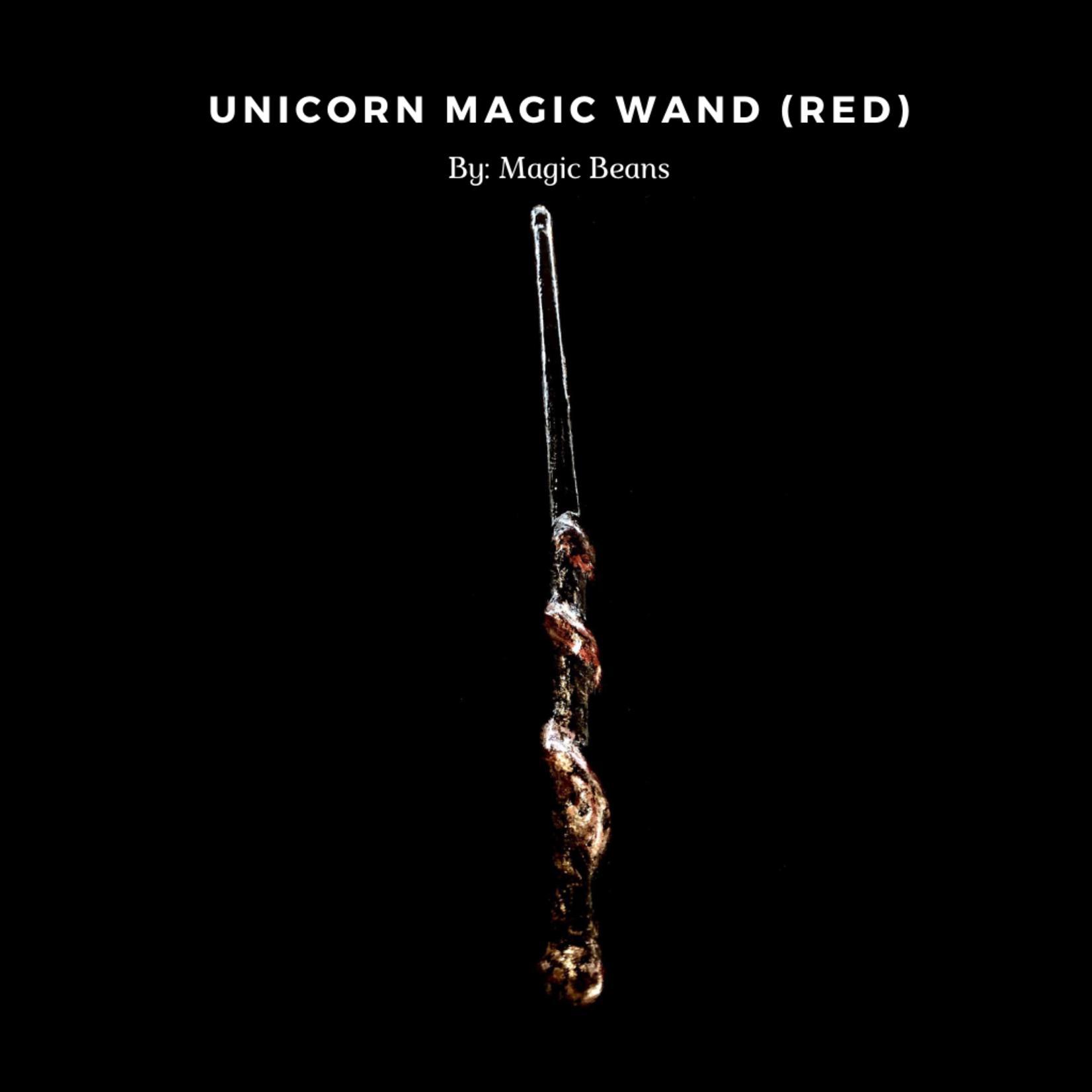Premium Magic Wands
