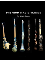 Premium Magic Wands
