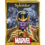 Splendor: Marvel