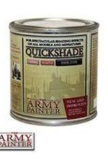 Paint Quick Shade Dark Tone 250ml