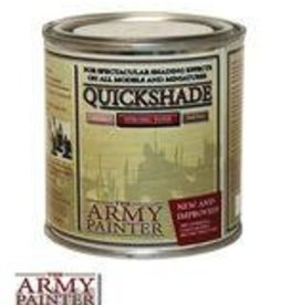 Paint Quick Shade Strong Tone 250ml